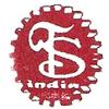 Texture Textile Spares India.