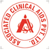Associated Clinical Aids Private Limited