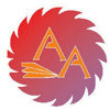 Anis Arts