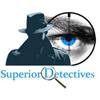 Superior Detectives