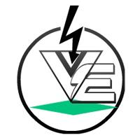 Veer Electrometals