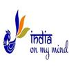India On My Mind