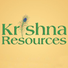 Krishna Resources