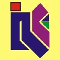 Royal Inks & Equipments Pvt. Ltd