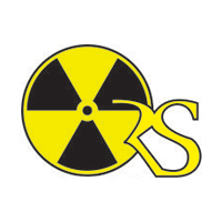 Radscan Systems Pvt Ltd