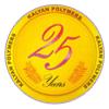 Kalyan Polymers