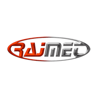 Rajmet Engineering Pvt. Ltd.