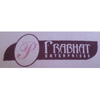 Prabhat Enterprises