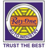 Rayone Oil Seals