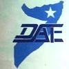 Datar Ainal-jazeera Trading & Exporter