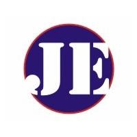 Jasal Electronics