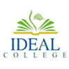 Ideal College