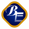 Bansil Engineers