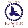 Eagle Engineering Enterprises