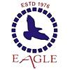 Eagle Engineering Enterprises