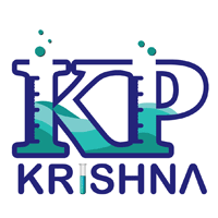 Krishna Pharmachem Co