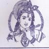Shree Savaliya Enterprises