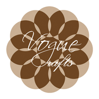 Vogue Crafts And Designs Pvt Ltd