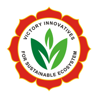 Victory Innovatives Private Limited
