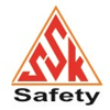 Ssk Safety Shree Samarth Krupa Corporation