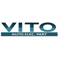 Vito Auto Industries