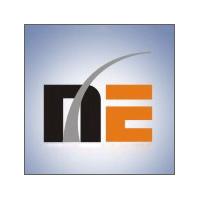 Shree Nithya Enterprises
