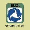 B. D Enterprises