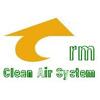 Rm Clean Air System