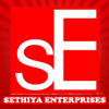 Sethiya Enterprises