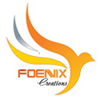 Foenix Creations