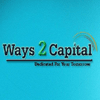 Ways2capital Investment Advisory Company