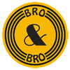Bro. & Bro Traders