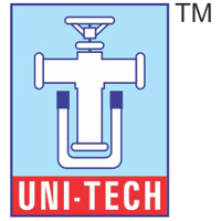 Uni-tech Valves & Pneumatics