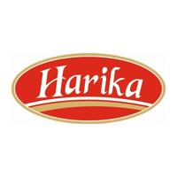 Harika Foods