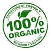 Bharni Agrotech