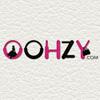 Oohzy Fashion