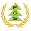 Pgs Agro