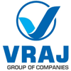 Vraj Enginnering Consultant Pvt Ltd