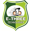 E-three Technologies