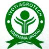 Jyoti Agrotech