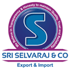 Sri Selvaraj And Co