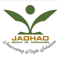 Jadhao Gears Pvt. Ltd.
