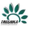 Trushika Enterprises