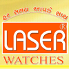 Laser Watches