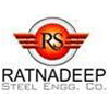 Ratnadeep Steel & Engg. Co.