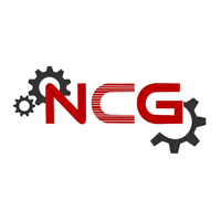 Ncg Corporate Pvt. Ltd.
