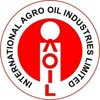 International Agro Oil Industries Limited