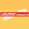 Nutri Remedy Pvt Ltd