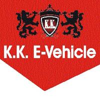 K K E Vehicle