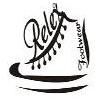 Relex Footwear